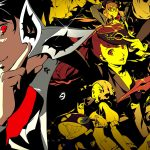 Critique de Persona 5 Royal sur PlayStation 4