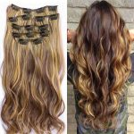 Comment choisir Rajout Cheveux Great Lengths | Avis